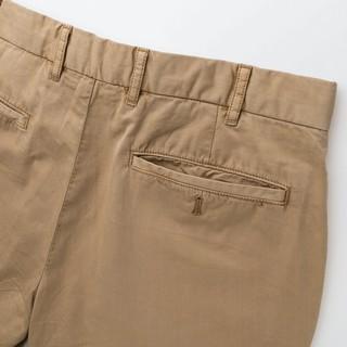 UNIQLO 优衣库 UQ413175000 男士短裤