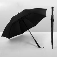 索百伦 长柄雨伞 伞下直径100cm 8骨 3色可选