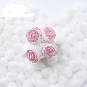 Springbuds 子初 一次性内裤  孕产妇内裤  免洗旅行内裤   XL*8条    6931433340217