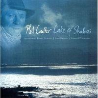 菲尔·科尔特:影之湖(CD)