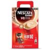 Nestlé 雀巢 100条微研磨三合一速溶咖啡 (1500g、原味咖啡)