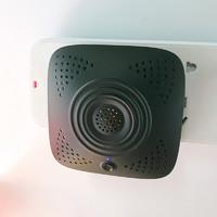 Anyhot CHM01 超声波除螨仪