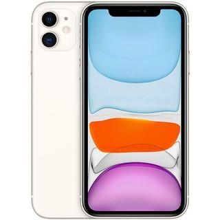 新品首降 : Apple 苹果 iPhone 11 智能手机 64GB / 128GB / 256GB