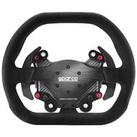 流光魅影 篇三十二:追求更加真实!模拟赛车中的现实联名款产品