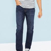 OLD NAVY 340984 男士牛仔裤