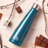 sip by swell 不锈钢保温保冷杯 450ml