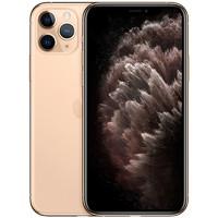 Apple 苹果 iPhone 11 Pro 智能手机 64GB / 256GB / 512GB
