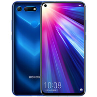 HONOR 荣耀 V20 智能手机 6GB+128GB