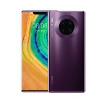 HUAWEI 华为 Mate 30 Pro 智能手机 8GB+128GB/256GB