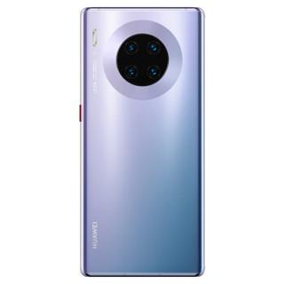 HUAWEI 华为 Mate 30 Pro 4G智能手机