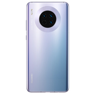华为 HUAWEI Mate 30 智能手机