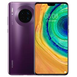 HUAWEI 华为 Mate 30 智能手机 6GB/8GB+128GB