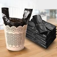 东正 手提式垃圾袋 50个 加厚型
