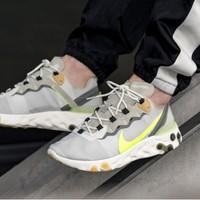 NIKE 耐克 React Element 55 男子运动鞋