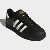 adidas 阿迪达斯 贝壳头 B27140 男女款休闲板鞋 +凑单品
