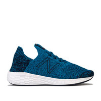 new balance Fresh Foam Cruz V2 Knit 男士运动鞋