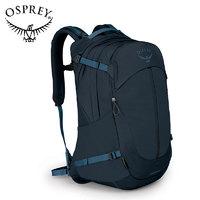 OSPREY TROPOS 笔记本电脑包休闲防泼水双肩包男 34L