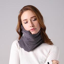 FLYVII 创意旅行护颈靠枕