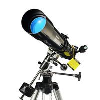 CELESTRON 星特朗 PowerSeeker 80EQ 折射式 天文望远镜