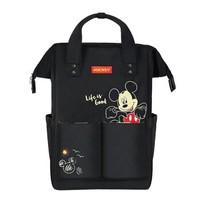 Disney 迪士尼 妈咪包 红白米奇 TQK-077