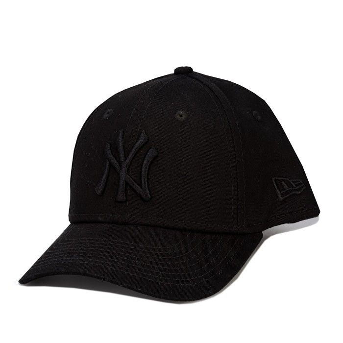 NEW ERA New York Yankees 9Forty 男童棒球帽