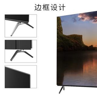 Panasonic 松下 TH-65GZ1000C OLED超薄全面屏人工智能HDR超薄4K智能电视机 (黑色、65英寸、16GB、4K超高清(3840*2160))