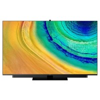 HUAWEI 华为 智慧屏 HEGE-560 65英寸 4K超高清液晶电视