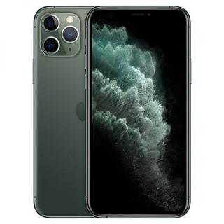现货 : Apple 苹果 iPhone 11 Pro 全网通智能手机 64GB 暗夜绿