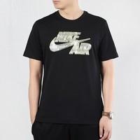 NIKE 耐克 BQ0691 男士训练短袖T恤 *3件
