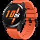 HUAWEI 华为 WATCH GT 2 智能手表 运动版 46mm 赤霞橙 1388元包邮