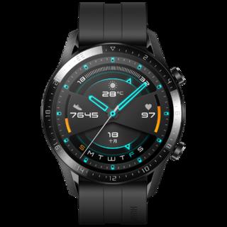 WATCH GT 2 智能手表 運動版 46mm