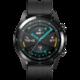 华为 HUAWEI WATCH GT 2 智能手表 (46mm、曜石黑、运动版) 1388元包邮