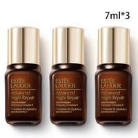 雅诗兰黛(Estee Lauder) 雅诗兰黛ANR特润修护肌透精华露(第六代小棕瓶) 7ML小样*3瓶