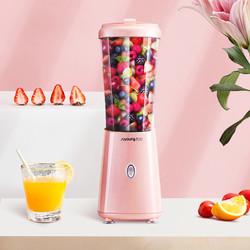 Joyoung 九阳 L6-C99 榨汁机