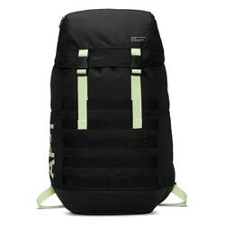 NIKE 耐克 Sportswear AF1  BA5731 运动潮流背包