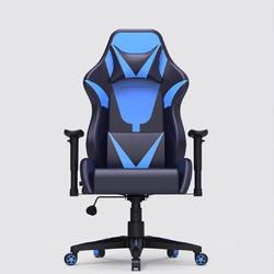 AutoFull 傲风 有品定制电竞椅 三色可选 +凑单品