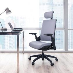 UE 为你撑腰人体工学椅 +凑单品