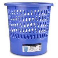 凑单品:TANGO探戈 垃圾桶 255mm