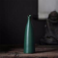 AlfunBel 艾芳贝儿 仿古台面小花瓶