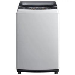Midea  美的  MB90-3200D 9公斤 波轮洗衣机