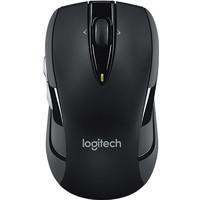 Logitech 罗技 M546 无线鼠标