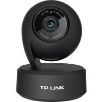 TP-LINK TL-IPC43AN-4 无线监控摄像头