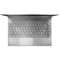 MECHREVO 机械革命 S1 14英寸笔记本电脑(i7-8565U、8G、512G、MX250、72%NTSC、1.18kg)