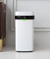 米家app控制 支持小爱 贝昂 无耗材空气净化器X3M