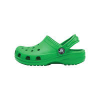 Crocs 卡骆驰  儿童洞洞鞋