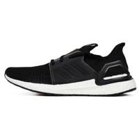 阿迪达斯男鞋跑步鞋ULTRABOOST 19休闲运动鞋G54009