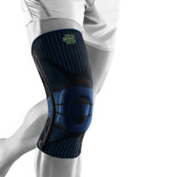 BAUERFEIND SPORTS KNEE SUPPORT 运动护膝
