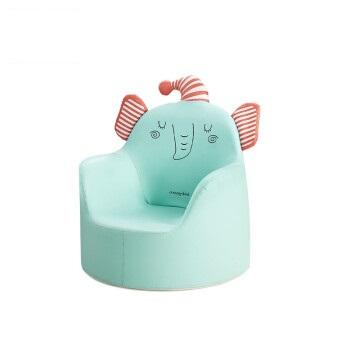 BabyCare 8950 婴儿学坐沙发座椅 鲁塔纳象