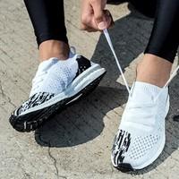 361° 671812225 男款跑鞋