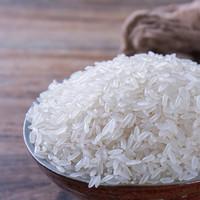 十月稻田 五常香米 5kg *2件